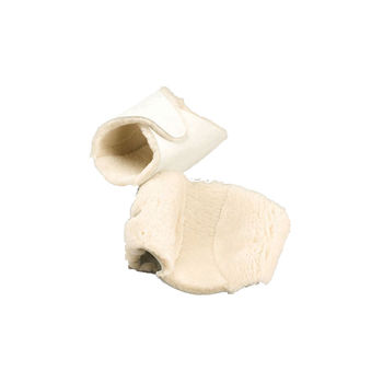 Sheepskin Elbow Protector