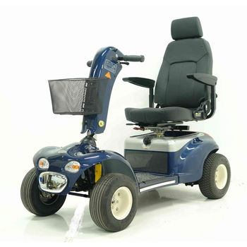 Authoritative point scooter our products have removed
