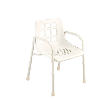 Shower Chair