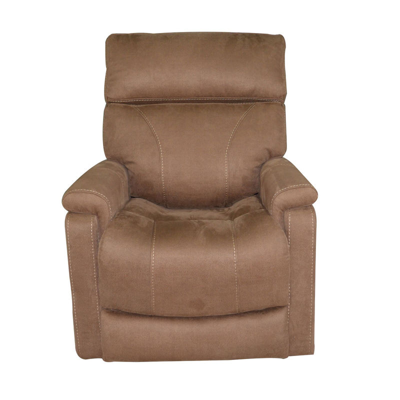 Theorem Concepts Eton Lift Recline Chair