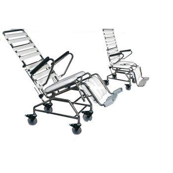 Tilt Shower Chair
