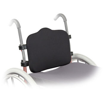 Vigour lo Backrest