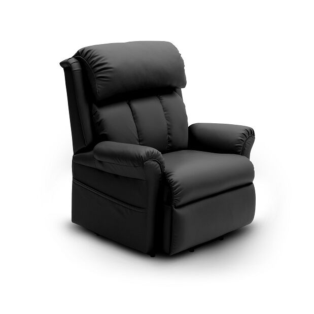 Vittoria Massage Lift Chair
