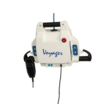 Voyager Portable