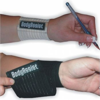 Wrist Care   200 Adjustable Wrist Band