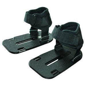 Wheelchair Trunk Support Harnesses Wheelchair Headrest