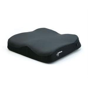 roho airlite cushion