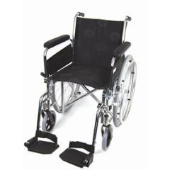 Budget Standard Wheelchair