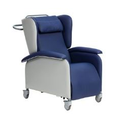 Shoalhaven Aircell High Care Recliner