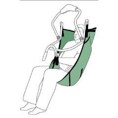 Pivot Sling - Fabric