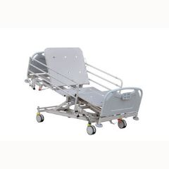 4000 Mark II Ward Bed