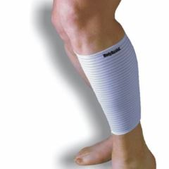 Hip/Groin/Thigh/Calf - ELASTIC SLIP-ON CALF SUPPORT