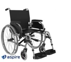 Aspire Assist 2 Wheelchair