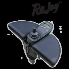 Active Control - ReJoy