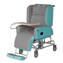 Air Care Chair