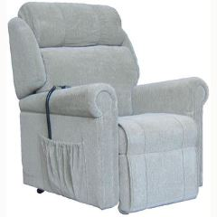 Ambassador A2 Lift Chair