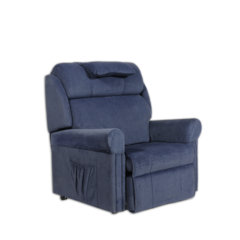 Ambassador A3 Lift Chair