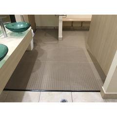 Antislip PVC matting
