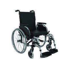 Aspire Assist 2 Deluxe Wheelchair