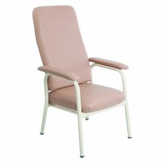 Aspire High Back Classic Day Chair