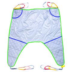 Aspire Lifting Sling - General Purpose Loops - Polyester