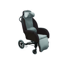 Aspire Shell Care Chair