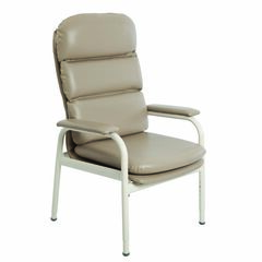 Aspire Waterfall Chair