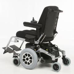 Atigra Powerchair