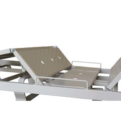 B2300 Series Hospital Bed Mattress Support