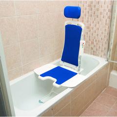 Bellavita Bath Lifter