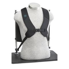 Bodypoint - Shoulder Harness