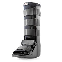 Cam Walker Moon Boot