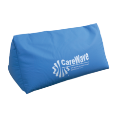 Care Wave Delta Postural Cushion