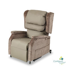 Configura Comfort Recliner Chair