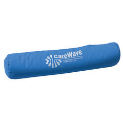Cylindrical Postural Cushion