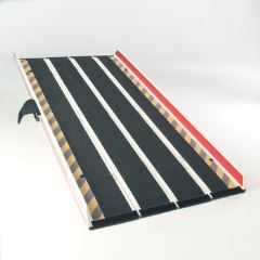 Decpac Edge Barrier Limited Ramp