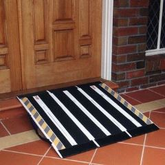 Decpac Multi purpose Ramp