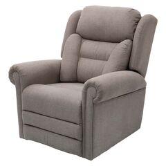 Donatello Petite Lift Chair
