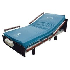 Dynamic Plus Mattress System