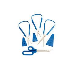 Easigrip Scissors