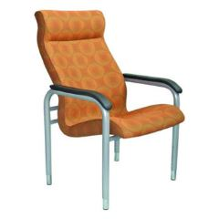 Posture Plus Chair
