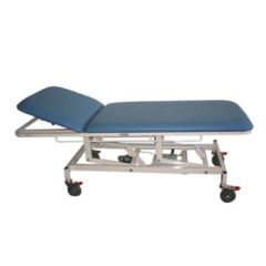 Examination Couch Electric -3008