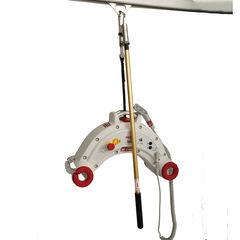 Flexi-Link Arm Reacher