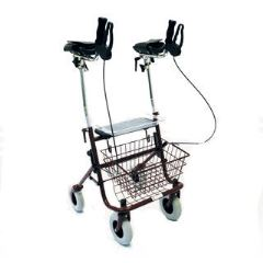Forearm Shopper Walker