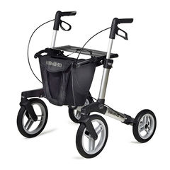 Gemino 60 lightweight outdoor walker