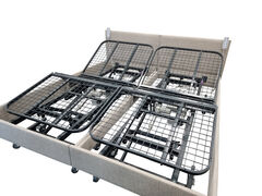 i-Care IC333 Homecare Adjustable Bed
