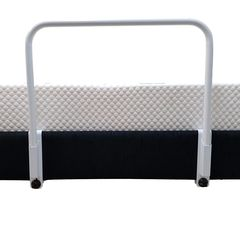 I-Care Low Side Rail