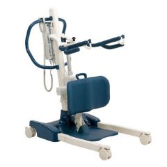 Invacare - Roze Standup Lifter