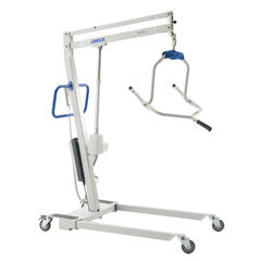 Haycomp Jumbuck 240 Patient Lifter