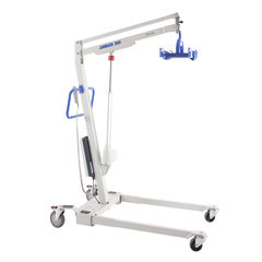 Haycomp Jumbuck 300 Patient Lifter
